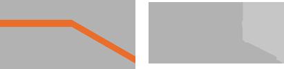 Tönisen Bedachungs GmbH